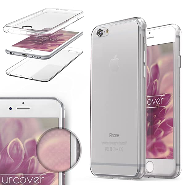 Urcover Iphone S