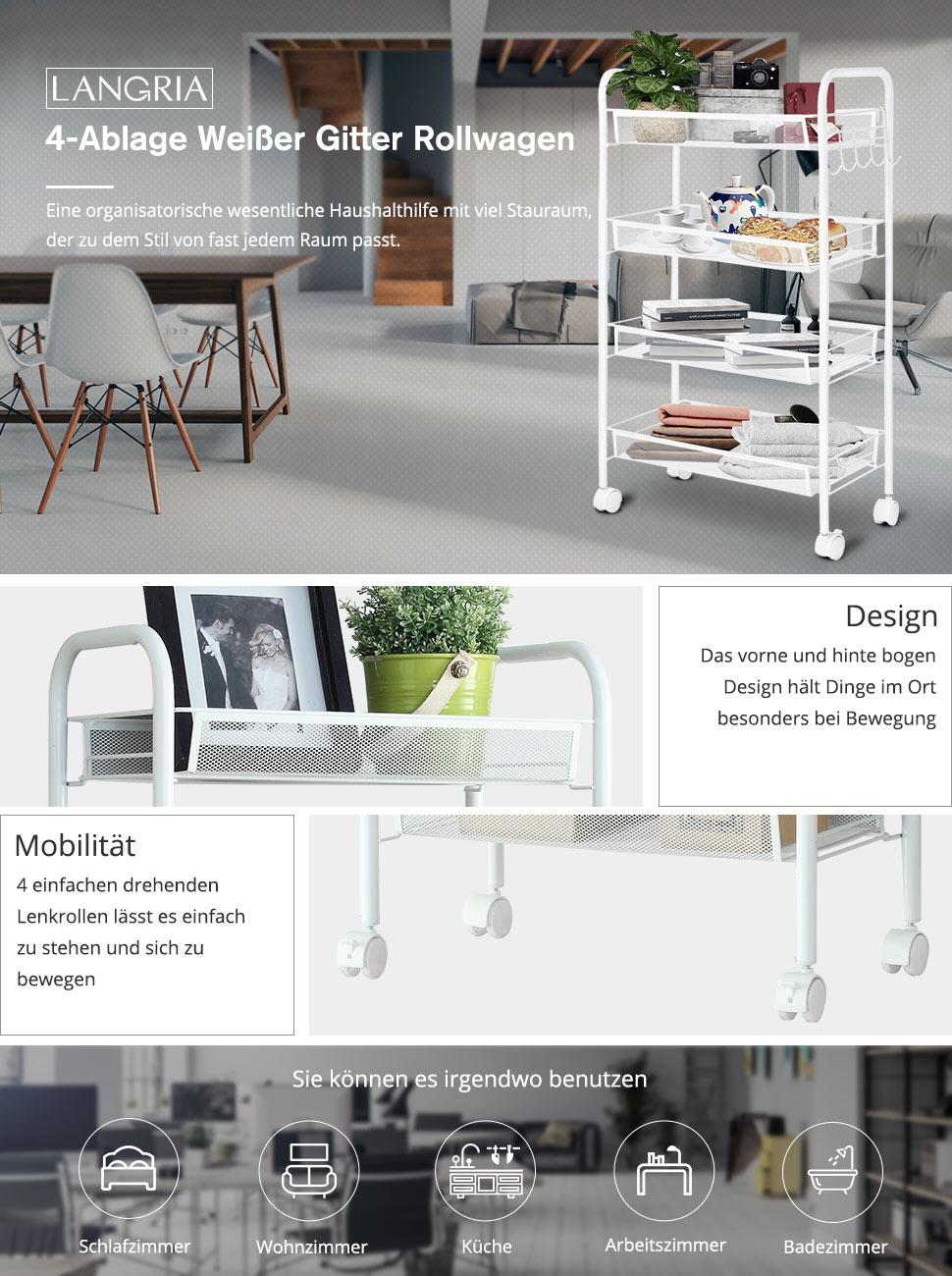 Großartig Küchenschranktür Vorne Stile Galerie - Küche Set Ideen ...