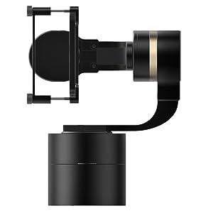 """Reino Unido 2 x Adaptador Mini a cualquier cámara Kood GoPro 1//4/"""" Rosca del trípode para GoPro Monte"""