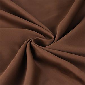 Material de alta calidad, estético y práctico
