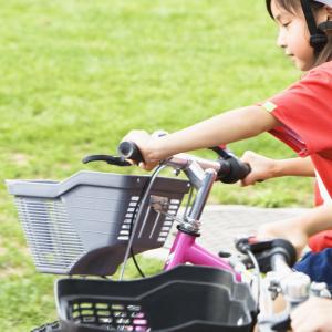 自転車の 自転車 保証書 : 誕生日、クリスマス、桃の節句 ...