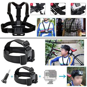 自転車用 自転車用カメラマウント : ... カメラ用マウント部品 カメラ