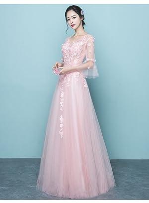 3791430d29f1f ウェディングドレス、 高級ドレス 、 結婚式、二次会、パーティー、花嫁カラードレス、 披露宴、演奏会、 お呼ばれ、、卒業式、同窓会、入学式、コンサート、  ...