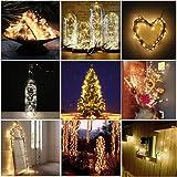 クリスマスツリー led おすすめ