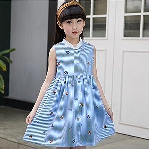 c76261caadedf 女の子 ワンピース ドレス かわいい子供洋服 誕生日 入学式 子供の日 三五七 遊園地 演奏会に