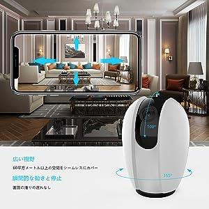 new goods * network camera web camera baby WiFi wireless 200 ten