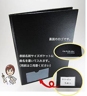 https://images-na.ssl-images-amazon.com/images/S/aplus-seller-content-images-us-east-1/A1VC38T7YXB528/A27MDLJMCKIKBV/B07DKCL2PN/L2dlia6dTQC5._UX300_TTW_.jpg