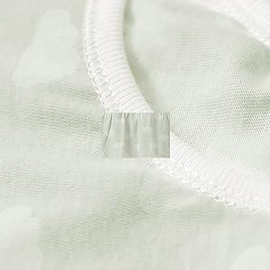 cba2eaf60269c iTimesBaby 肌着はオーガニックコットン100%、織から仕上げまで一切の化学楽品を使用しません