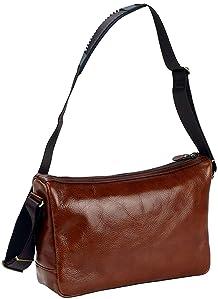3d46f78128dd Amazon.co.jp: かばん 鞄 国産 豊岡製 牛革 ヌメ革 使う程に愛着 ...
