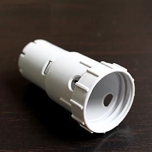 bb4de5352f380d 空気清浄機用交換部品セット 加湿フィルター FZ-Y80MF & Ag+イオンカートリッジ FZ-AG01K1 (互換品/2セット入り)