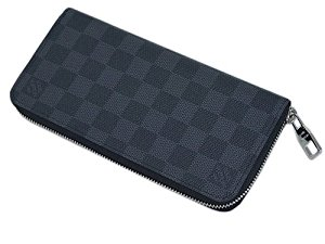 4c6d8a223041 Amazon | (ルイヴィトン) LOUIS VUITTON N63095 財布 ラウンドファスナー ...