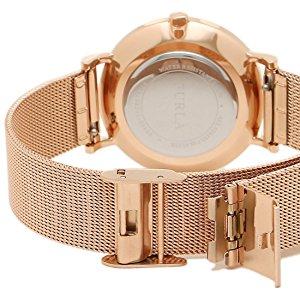 9874de99329f FURLA(フルラ)の腕時計が登場しました。フラワーの装飾に細かなビジューを散りばめたエレガントな一品。さり気なくデザインされたブランドロゴがほどよいアクセント  ...