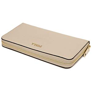 d4b6577ceab1 FURLA(フルラ)の長財布が登場しました。上品な佇まいがなんとも魅力的です。内側はアコーディオン状に広がるので中身をスムーズに取り出せます。
