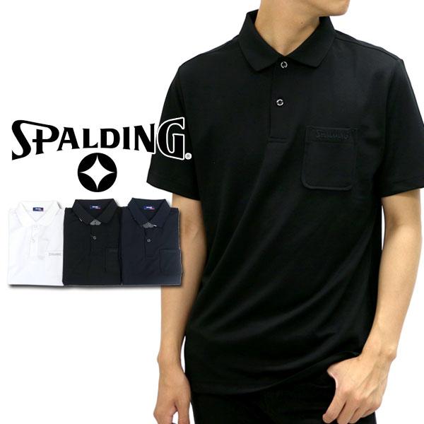 6cf674ffdc3720 着心地の良い素材のポロシャツです。 着まわしし易い定番のスタイルです。 ストリートスタイル、モノトーンコーディネートなどコーディネートの幅が広がります。