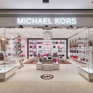 e3cf41f8fc72 *MICHAEL KORSのセカンドライン、MICHAEL MICHAEL KORSの商品となります。 *海外マイケルコース 直営店又は直営アウトレット店での買付商品となります。