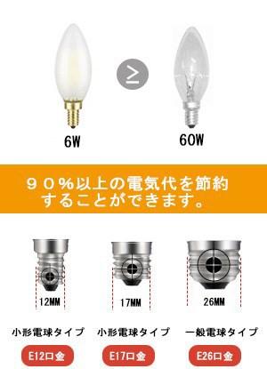 ed99b1a84c34 演色評価指数(CRI)は現在で光源の演色性を評価することの普遍的な方法です。昼光の演色評価指数は100で、白熱灯のは100で、LEDのは70-90です。
