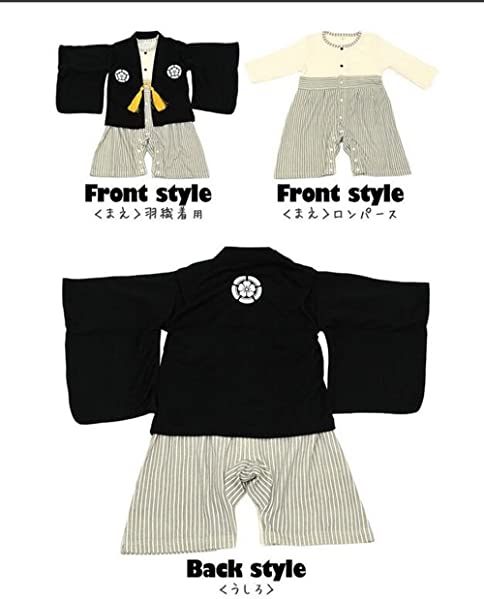 Sporting H&m Toddler Girl Shorts Size 3-4t Bottoms
