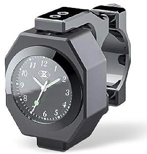 心拍計付きの腕時計が便利すぎ!人気おすすめ20選 …