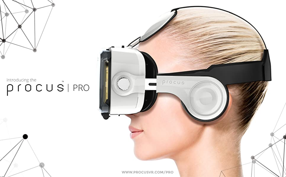 4ce60759c71b For a Virtual Reality Experience closest to reality and immersion like no  other