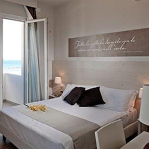 Emejing Soggiorno Con Spa E Relax Photos - Home Design Inspiration ...
