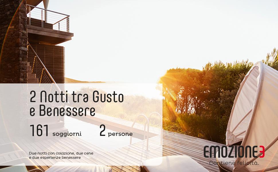 Best Emozione3 Soggiorno Con Spa E Relax Pictures - Amazing Design ...
