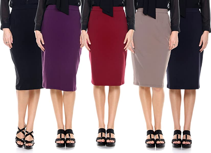 007db20b9 Founded in 2006, Stanzino set out to create a brand focusing on providing  quality women's clothing at wholesale prices. Stanzino prides itself on  offering ...
