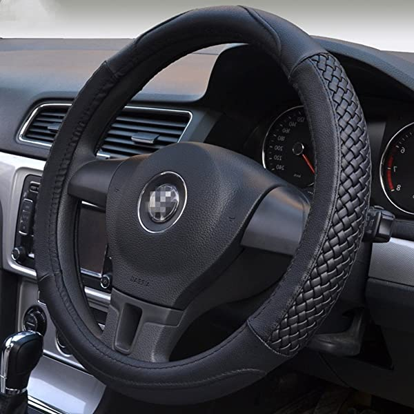Ride Along with Thomas Steering Wheel Book by Publications International Ltd Lowest price on half wrap steering wheel.