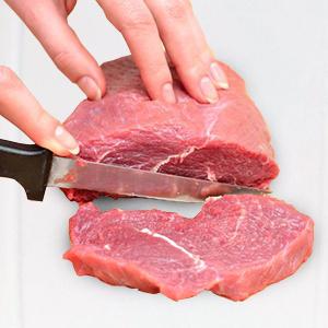 PfFOQ0S1SG2L. UX300 TTW  - Lovely Extremely Sharp Kitchen Knives