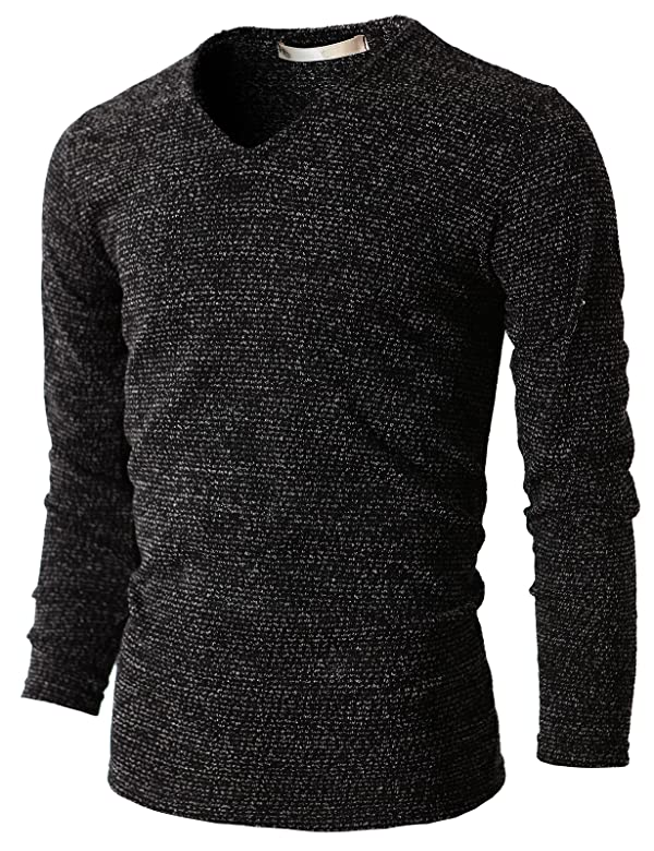 Mens thin long sleeve t shirts is shirt for Thin long sleeve t shirts