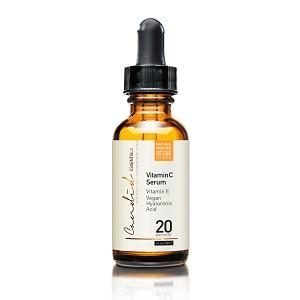 Amazon.com: Best Vitamin C Serum for Face & Eyes, Organic