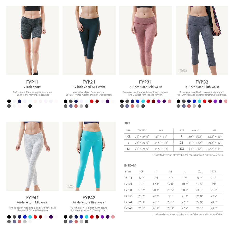 "Amazon.com : Tesla Women's Shorts 7"" Bike Running Yoga w ..."