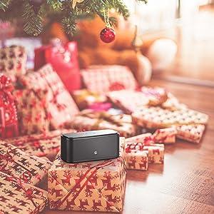 doss audio battery saver firmware upgrade