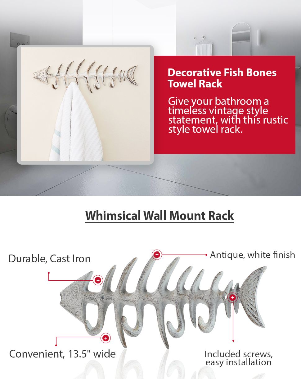 Decorative Bathroom Towel Hooks Decorative Towel Racks For Bathrooms Furniture For Bathroom