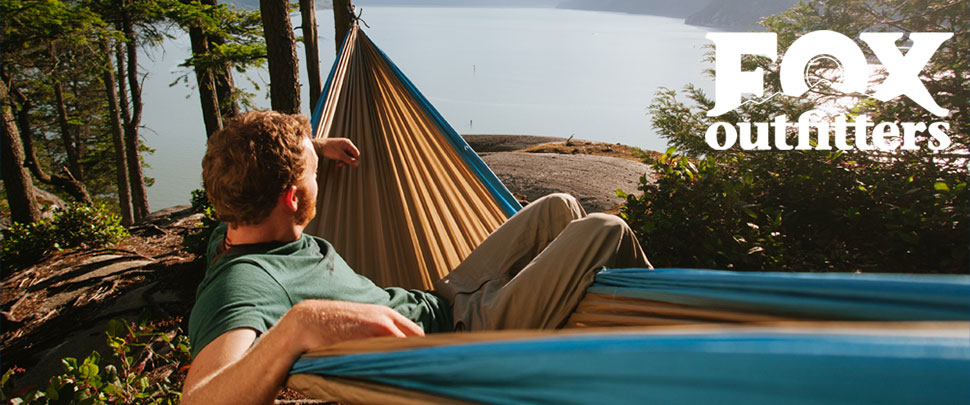 Best Hammock for Camping and Backpacking 2017 - Reviews ...