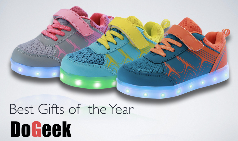 Kids' Shoes at Macy's come in all shapes and sizes. Browse Kids' Shoes at Macy's and find shoes for girls, shoes for boys, toddler shoes and more. Macy's Presents: The Edit- A curated mix of fashion and inspiration Check It Out. Free Shipping with $75 purchase + Free Store Pickup. Contiguous US.