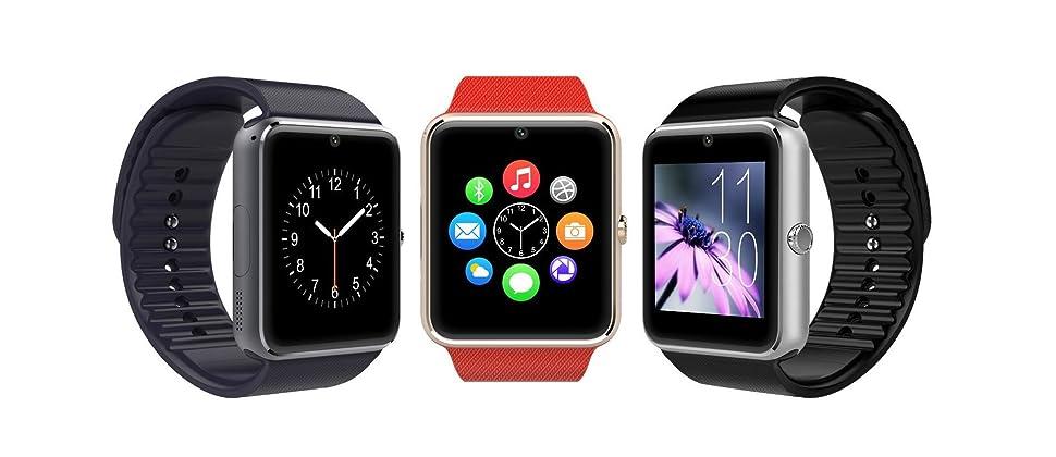 https://www.amazon.com/CNPGD-Warranty-Smartwatch-Watch-Phone/dp/B01F9PHIM8/ref=sm_n_se_dkp_ID_pr_sea_0_2?sigts=1487737946267&sig=af572dd5f1c288c39780d86e6030a80cf2aebdc4&adId=B01F9PHIM8&creativeASIN=B01F9PHIM8&linkId=90a913a18da262b0aa49c51f4901dccd&tag=homelive0c-20&linkCode=w42&ref-refURL=http%3A%2F%2Fiklansapos.blogspot.co.id%2F&slotNum=0&imprToken=SW5FmyJH7fbVSzhFM2L3tA