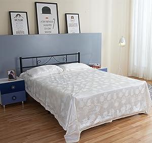 full size bed frame - Full Size Bed Frame