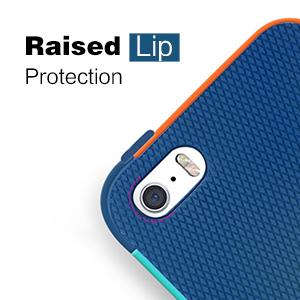 LOHI Iphone SE Case