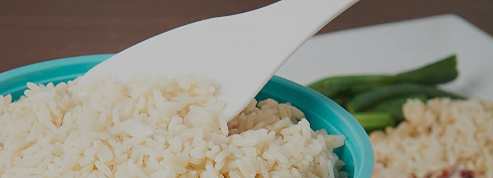 how to prepare how to cook brown rice in cooker