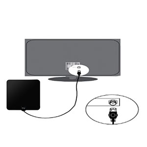 Amazoncom Wsky 1080p Digital Hdtv Antenna  50 Miles. Small Living Room Entry. Apartment Therapy Living Room Dining Room. Living Room Kitchen Divider Ideas. Best Front Living Room Fifth Wheel. Remodeling Living Room And Dining Room. Living Room Design Partition. Living Room Colors Black Furniture. Living Room Wall Photos