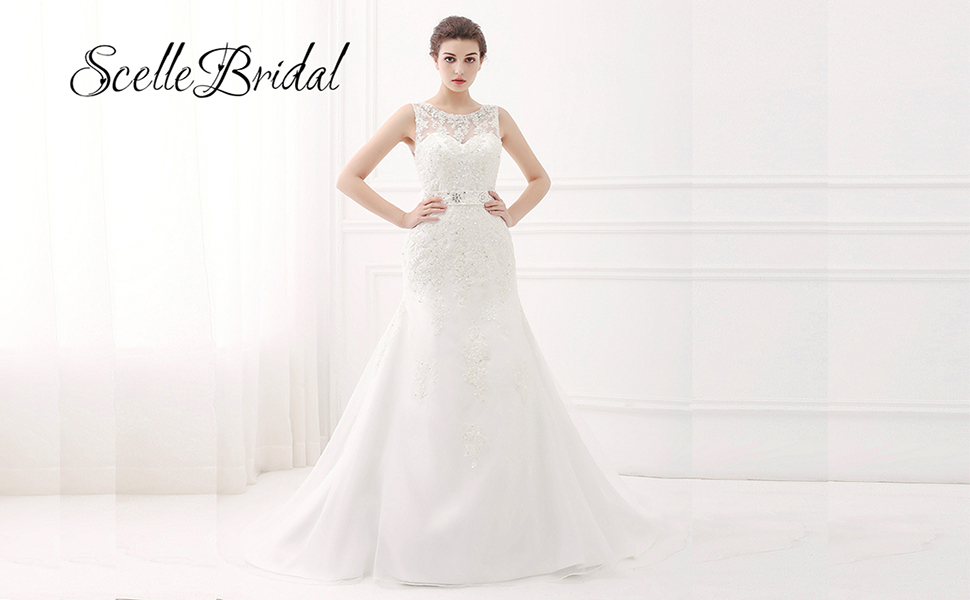 ScelleBridal Wedding Evening Dress Factory Has More Than 10 Years Experience In The Line Of And Special Occasion Dresses Our Are