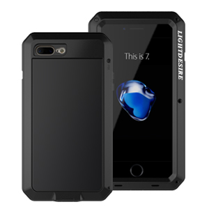 lightdesire iphone 7 plus case