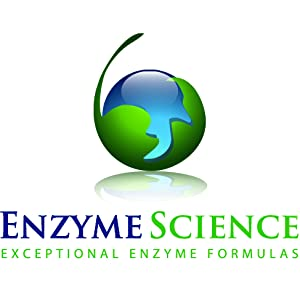 Amazon.com: Enzyme Science - Intolerance Complex, Gluten ...