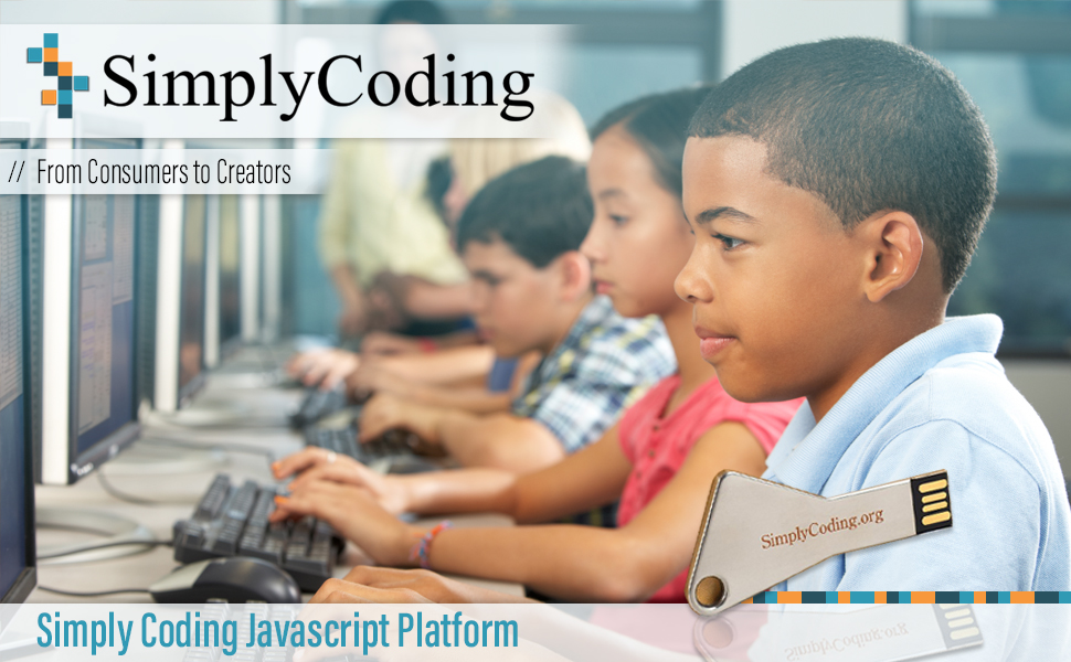 Amazon.Com: Coding For Kids - Game Design Animation Software