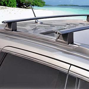 Amazon Com Auxmart Roof Rack Crossbars For Jeep Grand