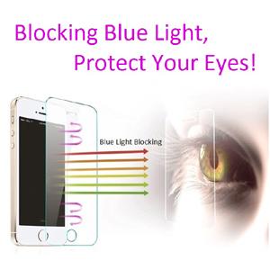 cyxus uv harmful blue light filter sleep. Black Bedroom Furniture Sets. Home Design Ideas