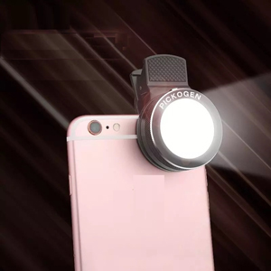 Cyxus Portable Mini Spot Selfie Flash_004