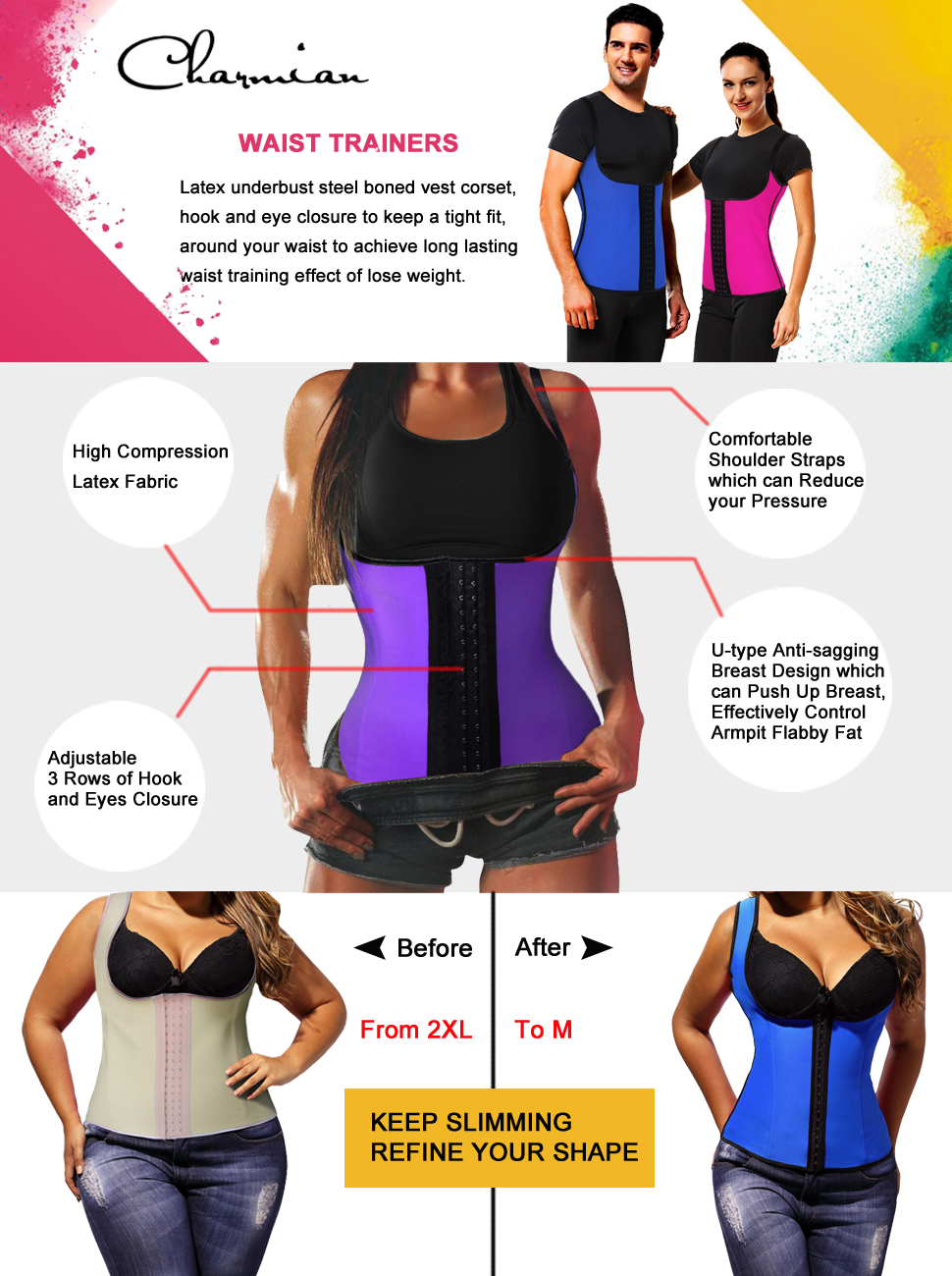 The non surgical weight loss greenville nc zip code friend lose weight