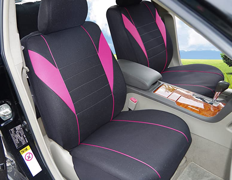 Bring Nice New Look Of Car Interior