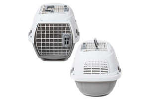 Favorite kennel family pet carrier, Review of Favorite 22-Inch kennel family pet carrier